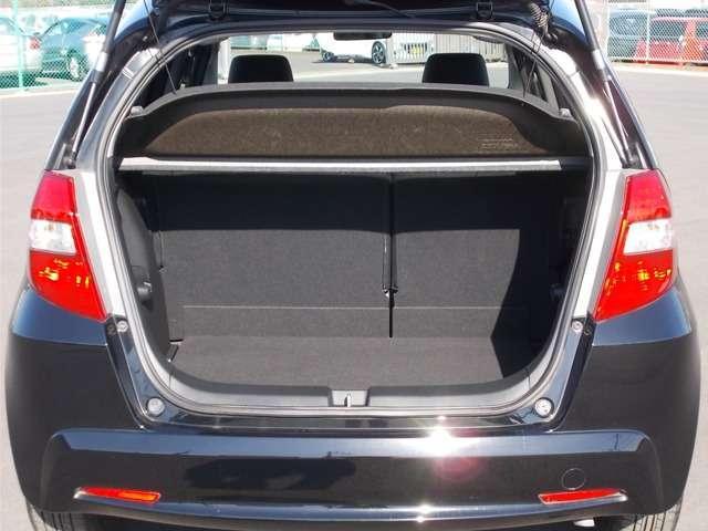 15XH ファインスタイル 認定中古車 メモリーナビ バックカメラ ワンセグTV シートヒーター HIDヘッドライト オートライト ETC ワンオーナー車(17枚目)