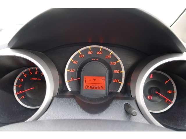 13G 認定中古車 メモリーナビ バックカメラ スマートキー ETC 盗難防止装置 横滑り防止装置 ワンオーナー車(9枚目)
