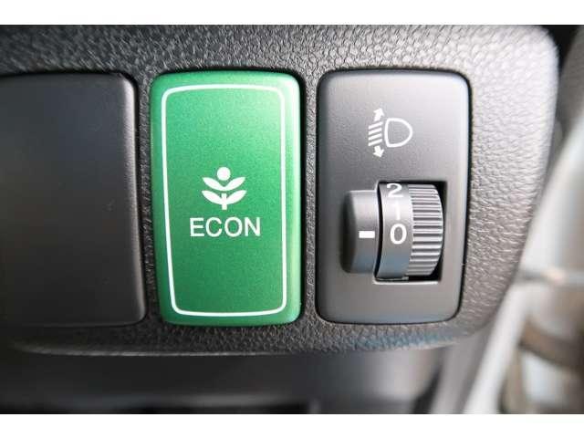 13G 認定中古車 メモリーナビ バックカメラ スマートキー ETC 盗難防止装置 横滑り防止装置 ワンオーナー車(11枚目)