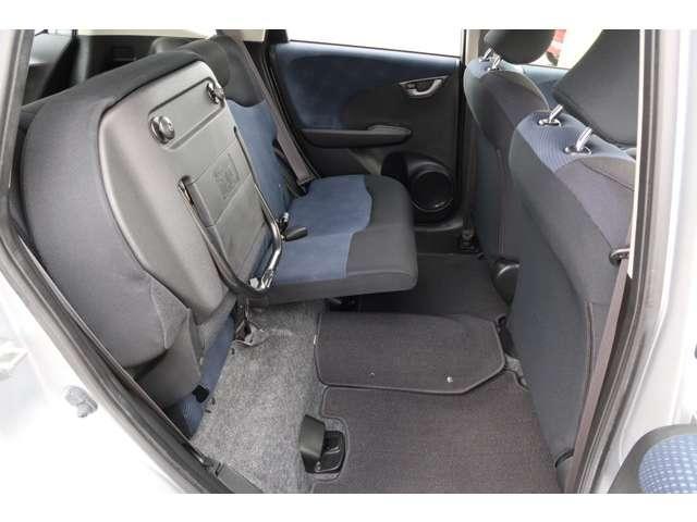 13G 認定中古車 メモリーナビ バックカメラ スマートキー ETC 盗難防止装置 横滑り防止装置 ワンオーナー車(15枚目)
