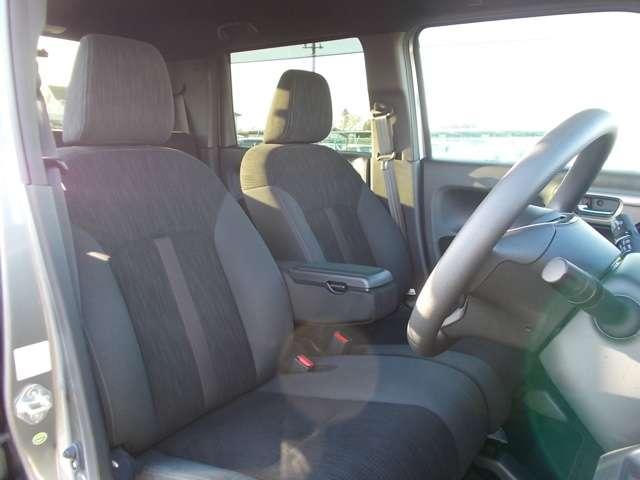 Lホンダセンシング 2年保証付 デモカー 衝突被害軽減ブレーキ サイド&カーテンエアバッグ ドライブレコーダー メモリーナビ フルセグTV Bカメラ シートヒーター LEDヘッドライト オートライト ワンオーナー車(14枚目)