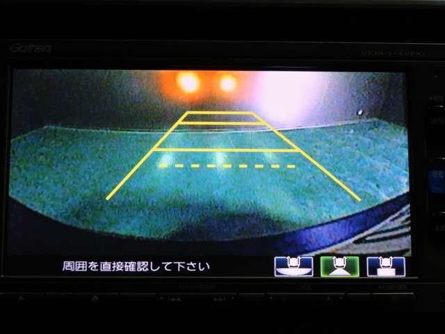 Sパッケージ 2年保証付 ドラレコ メモリーナビ Bカメラ フルセグTV 衝突被害軽減ブレーキ サイド&カーテンエアバッグ 純正アルミ LEDヘッドライト ETC スマートキー ワンオーナー車(6枚目)