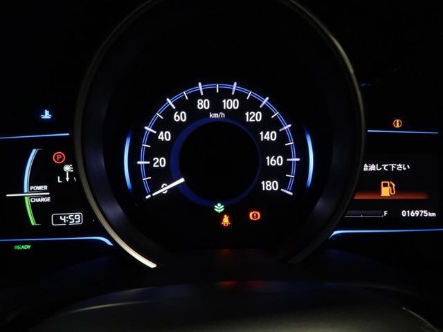 Sパッケージ 2年保証付 ドラレコ メモリーナビ Bカメラ フルセグTV 衝突被害軽減ブレーキ サイド&カーテンエアバッグ 純正アルミ LEDヘッドライト ETC スマートキー ワンオーナー車(8枚目)