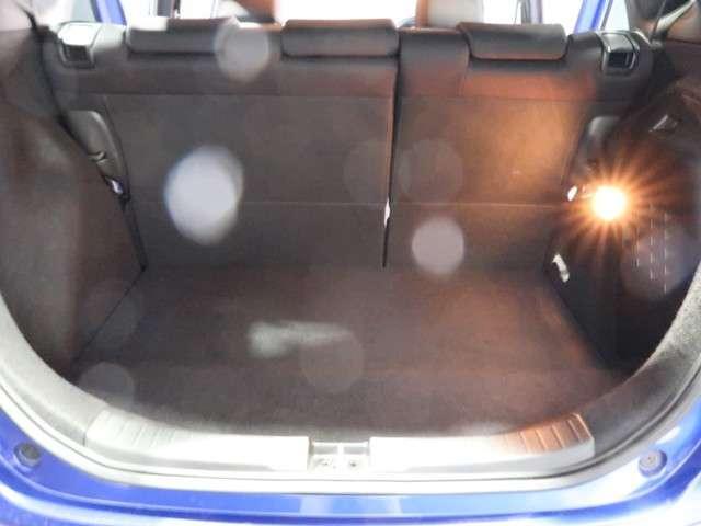 Sパッケージ 2年保証付 ドラレコ メモリーナビ Bカメラ フルセグTV 衝突被害軽減ブレーキ サイド&カーテンエアバッグ 純正アルミ LEDヘッドライト ETC スマートキー ワンオーナー車(16枚目)