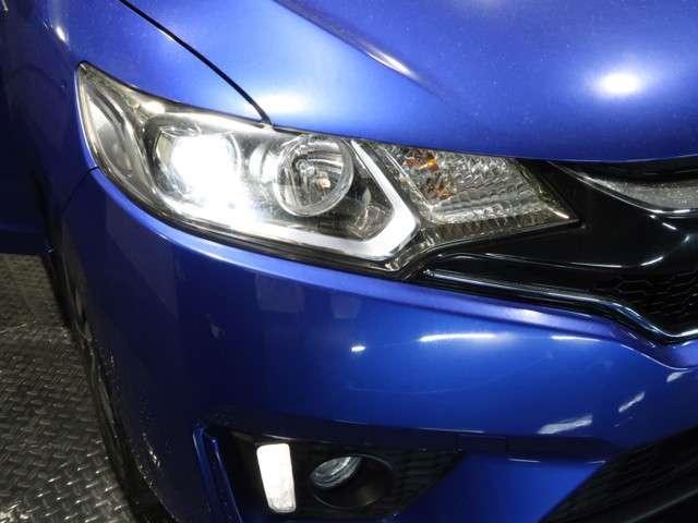 Sパッケージ 2年保証付 ドラレコ メモリーナビ Bカメラ フルセグTV 衝突被害軽減ブレーキ サイド&カーテンエアバッグ 純正アルミ LEDヘッドライト ETC スマートキー ワンオーナー車(17枚目)