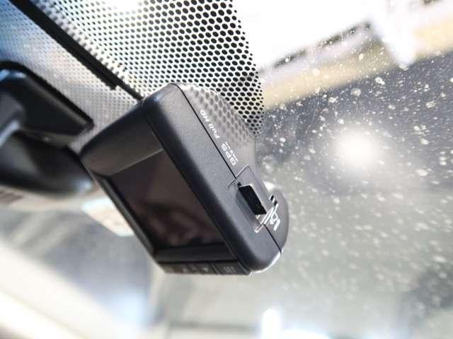 G・ホンダセンシング 2年保証付 衝突被害軽減ブレーキ アダプティブクルーズコントロール サイド&カーテンエアバッグ ドライブレコーダー メモリーナビ フルセグTV バッグカメラ ETC 両側電動スライドドア 後席モニター(12枚目)