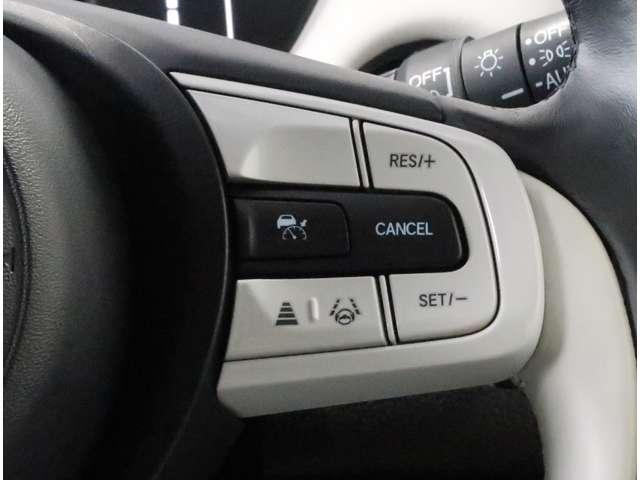 e:HEVホーム 2年保証付 デモカー 衝突被害軽減ブレーキ サイド&カーテンエアバッグ ワンオーナー車 メモリーナビ フルセグTV バックカメラ スマートキー ETC LEDヘッドライト オートライト(10枚目)