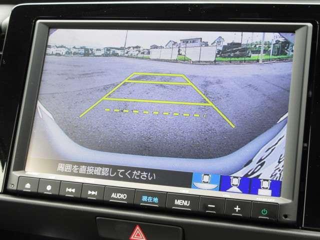 ホーム 2年保証付 デモカー 衝突被害軽減ブレーキ サイド&カーテンエアバッグ ドライブレコーダー メモリーナビ フルセグTV バックカメラ 純正アルミホイール LEDヘッドライト オートライト(6枚目)