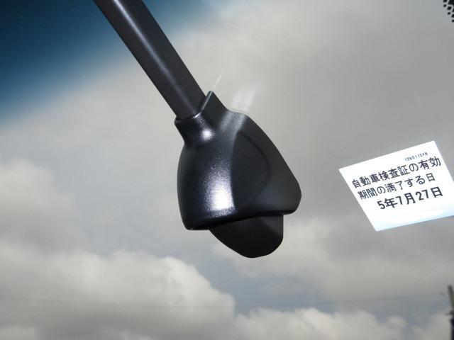 ホーム 2年保証付 デモカー 衝突被害軽減ブレーキ サイド&カーテンエアバッグ ドライブレコーダー メモリーナビ フルセグTV バックカメラ 純正アルミホイール LEDヘッドライト オートライト(11枚目)
