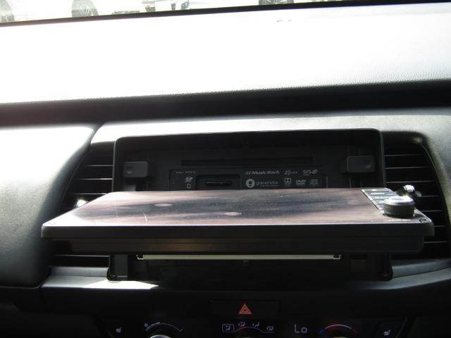 リュクス 純正ナビ 地デジ Bluetooth リヤカメラ 純正ドラレコ シートヒーター ステアリングヒーター(25枚目)