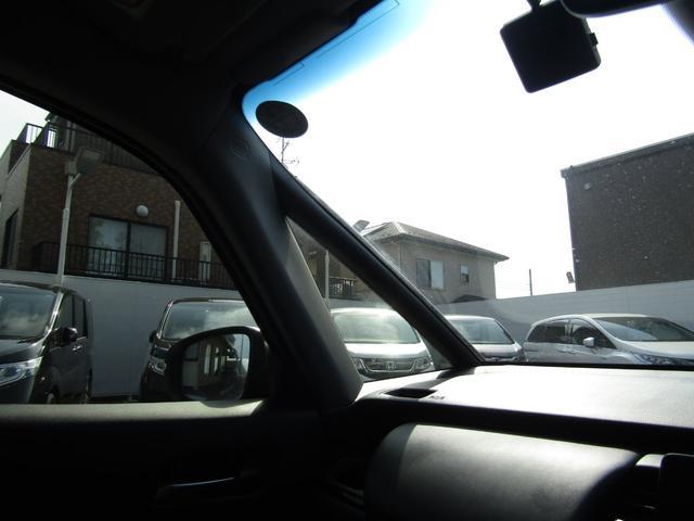 リュクス 純正ナビ 地デジ Bluetooth リヤカメラ 純正ドラレコ シートヒーター ステアリングヒーター(27枚目)