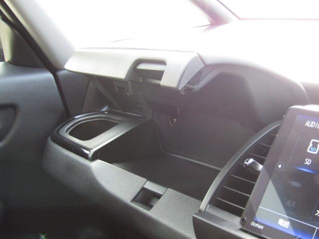 リュクス 純正ナビ 地デジ Bluetooth リヤカメラ 純正ドラレコ シートヒーター ステアリングヒーター(28枚目)