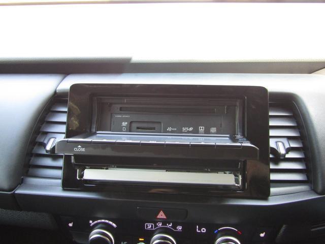 リュクス 純正ナビ Bluetooth リヤカメラ 純正ドラレコ シートヒーター ステアリングヒーター(26枚目)