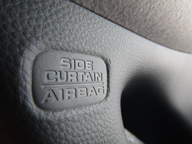 リュクス 純正ナビ Bluetooth リヤカメラ 純正ドラレコ シートヒーター ステアリングヒーター(34枚目)