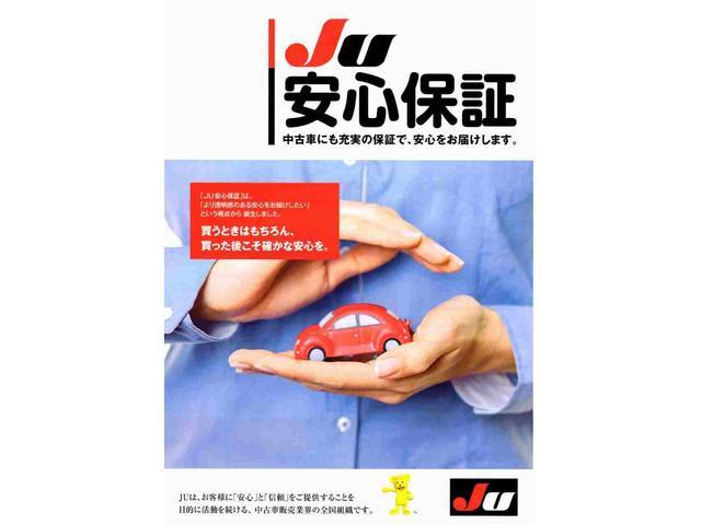 DXコンフォートパッケージ キーレス(12枚目)