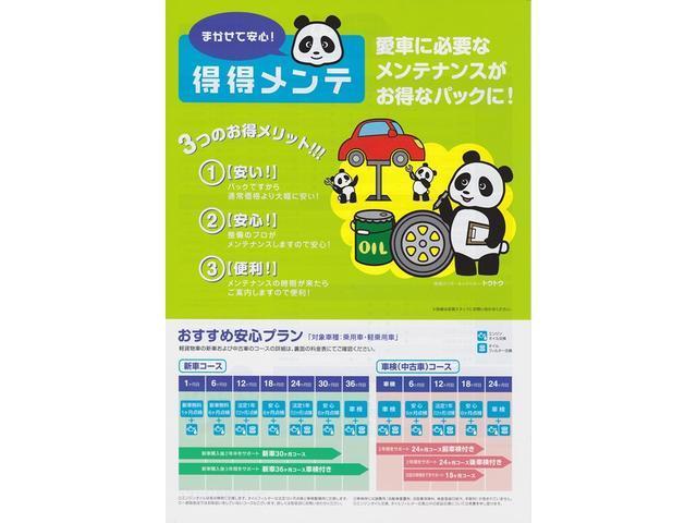 20Xt ハイパールーフ メモリーナビ 地デジTV Bカメラ(16枚目)