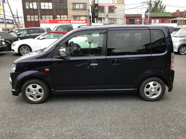 「三菱」「eKスポーツ」「コンパクトカー」「千葉県」の中古車8