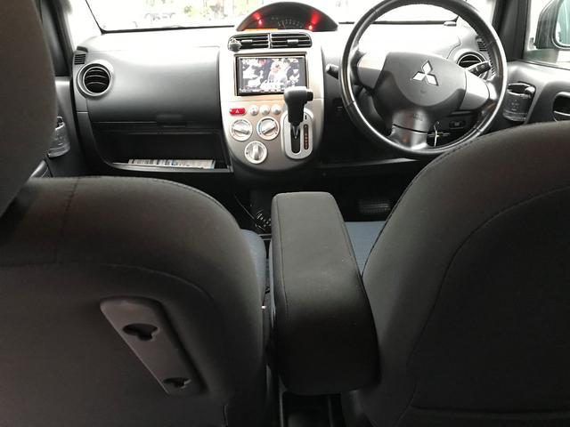 「三菱」「eKスポーツ」「コンパクトカー」「千葉県」の中古車11