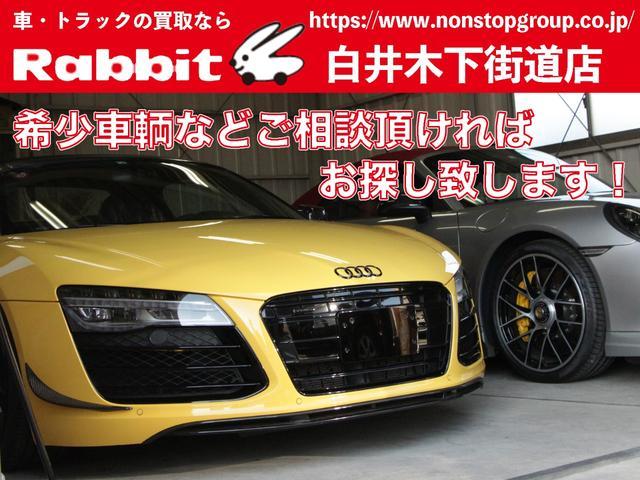 「スズキ」「ジムニー」「コンパクトカー」「千葉県」の中古車22