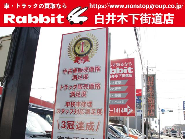 「スズキ」「ジムニー」「コンパクトカー」「千葉県」の中古車33