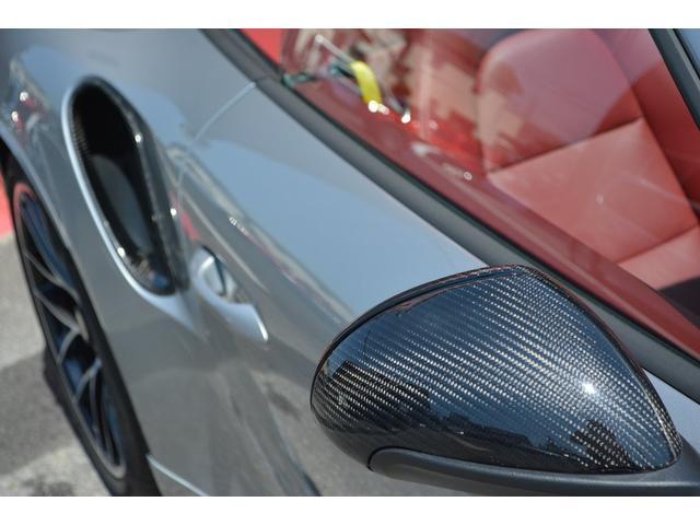 「ポルシェ」「911」「オープンカー」「千葉県」の中古車11