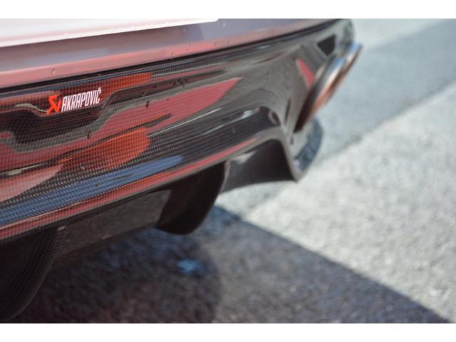 「ポルシェ」「911」「オープンカー」「千葉県」の中古車12