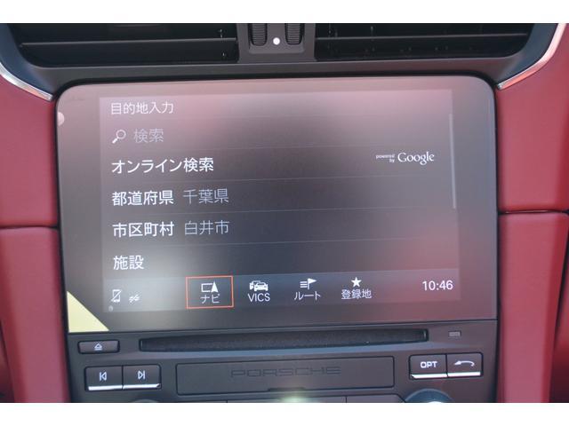 「ポルシェ」「911」「オープンカー」「千葉県」の中古車16