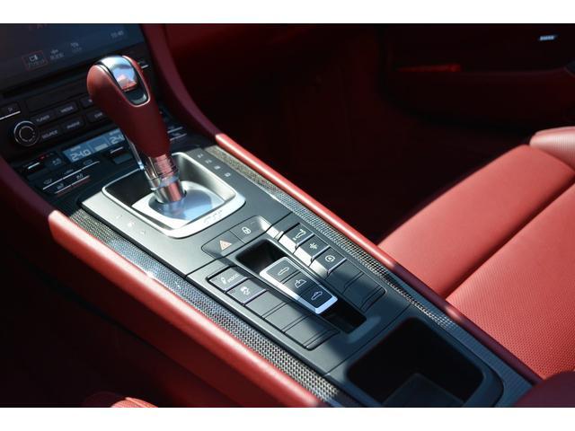 「ポルシェ」「911」「オープンカー」「千葉県」の中古車18