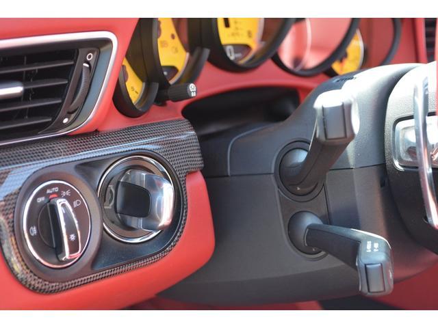 「ポルシェ」「911」「オープンカー」「千葉県」の中古車19