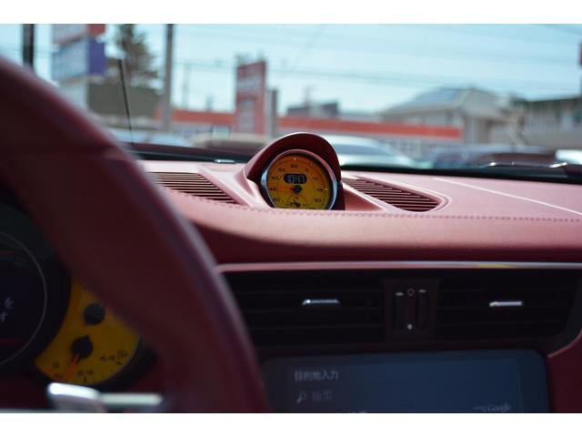 「ポルシェ」「911」「オープンカー」「千葉県」の中古車20
