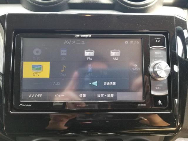 ハイブリッドRS メモリーナビ フルセグ ETC バックモニタ LED オートライト 運転席シートヒーター 衝突安全ボディ クルコン レーダーブレーキ(12枚目)