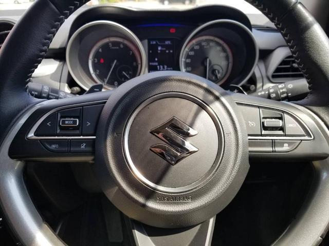 ハイブリッドRS メモリーナビ フルセグ ETC バックモニタ LED オートライト 運転席シートヒーター 衝突安全ボディ クルコン レーダーブレーキ(17枚目)