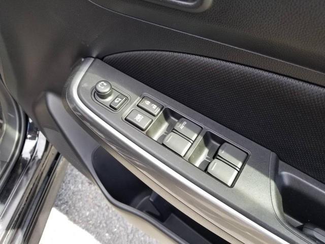 ハイブリッドRS メモリーナビ フルセグ ETC バックモニタ LED オートライト 運転席シートヒーター 衝突安全ボディ クルコン レーダーブレーキ(20枚目)