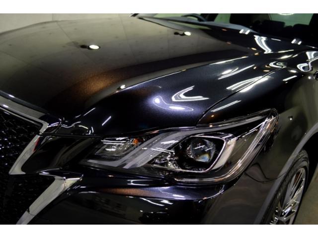 ハイブリッドRS メモリーナビ フルセグ ETC バックモニタ LED オートライト 運転席シートヒーター 衝突安全ボディ クルコン レーダーブレーキ(35枚目)