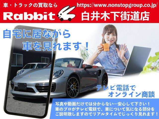 ハイウェイスター Gターボ 1オーナ-車 SDナビ 地デジ Bluetooth Bカメラ アラウンドビューカメラ HIDヘッドライト クルコン(4枚目)