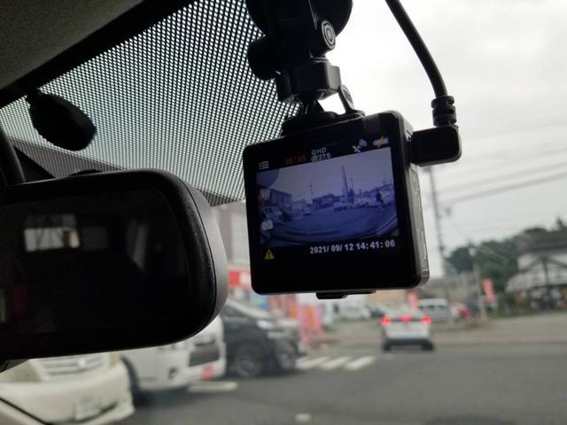 ハイウェイスター Gターボ 1オーナ-車 SDナビ 地デジ Bluetooth Bカメラ アラウンドビューカメラ HIDヘッドライト クルコン(12枚目)