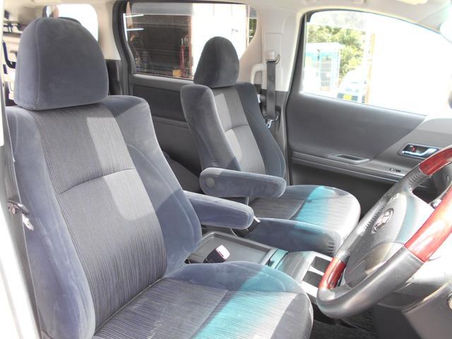 任意保険も承ります!車も保険も窓口が1つの方がもしもの時でも安心です!