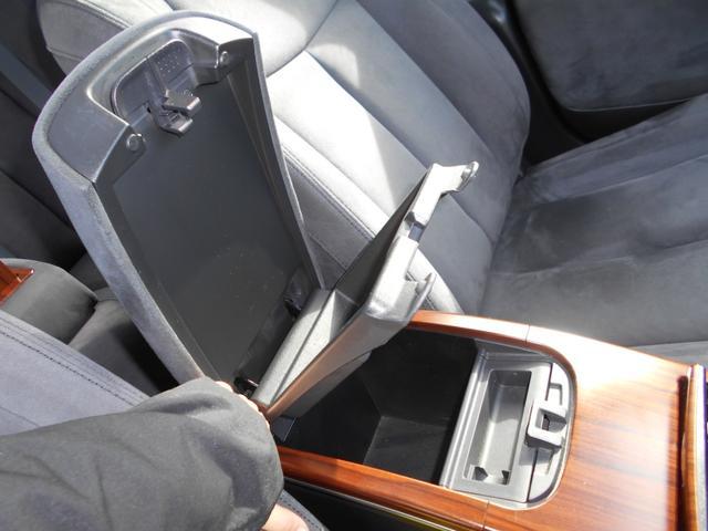 250XL スタイリッシュガラスルーフ 運・助パワーシート 助手席オットマン ウッドパネル キセノンヘッドライト ウィンカードアミラー 盗難防止システム AAC エアバック ナビ キーレス ETC(21枚目)