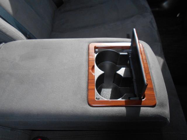 250XL スタイリッシュガラスルーフ 運・助パワーシート 助手席オットマン ウッドパネル キセノンヘッドライト ウィンカードアミラー 盗難防止システム AAC エアバック ナビ キーレス ETC(29枚目)