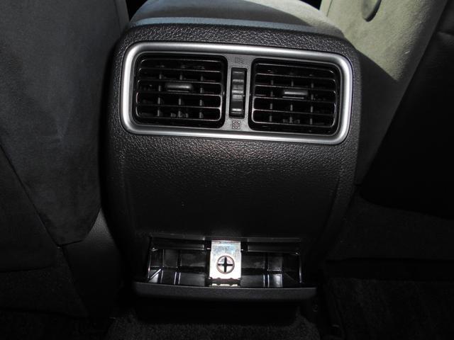 250XL スタイリッシュガラスルーフ 運・助パワーシート 助手席オットマン ウッドパネル キセノンヘッドライト ウィンカードアミラー 盗難防止システム AAC エアバック ナビ キーレス ETC(30枚目)