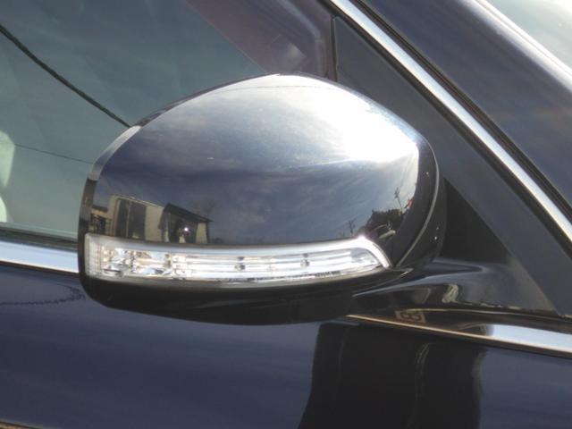 250XL スタイリッシュガラスルーフ 運・助パワーシート 助手席オットマン ウッドパネル キセノンヘッドライト ウィンカードアミラー 盗難防止システム AAC エアバック ナビ キーレス ETC(32枚目)