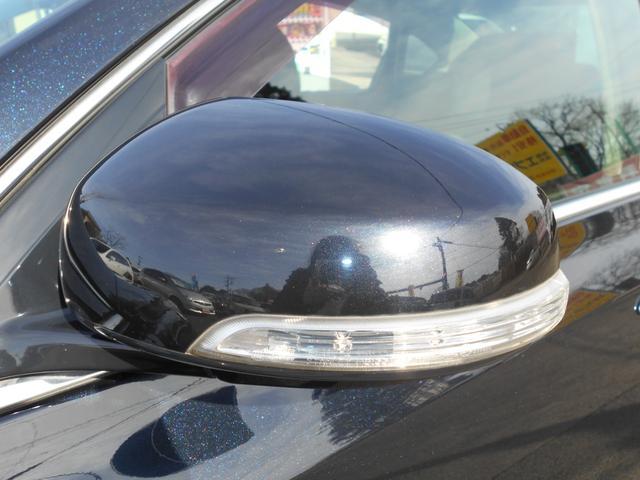250XL スタイリッシュガラスルーフ 運・助パワーシート 助手席オットマン ウッドパネル キセノンヘッドライト ウィンカードアミラー 盗難防止システム AAC エアバック ナビ キーレス ETC(35枚目)
