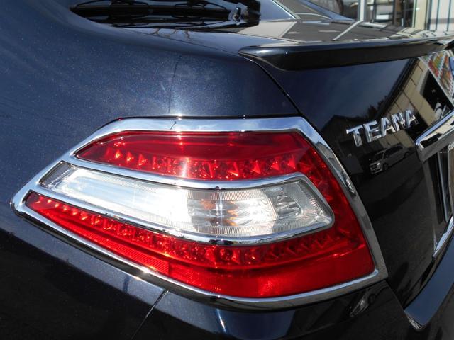 250XL スタイリッシュガラスルーフ 運・助パワーシート 助手席オットマン ウッドパネル キセノンヘッドライト ウィンカードアミラー 盗難防止システム AAC エアバック ナビ キーレス ETC(36枚目)