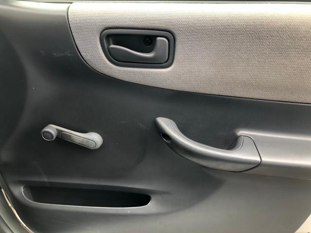 「スバル」「プレオ」「コンパクトカー」「千葉県」の中古車24