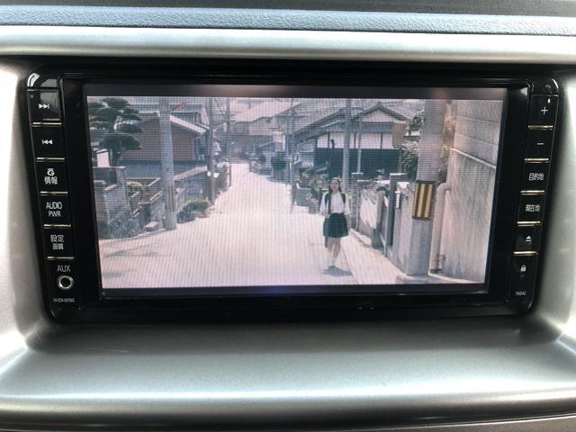 Zエアロ-Gパッケージ エアロ 11スピーカー ナビ カメラ(4枚目)
