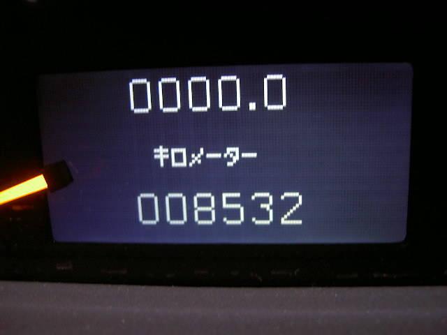 メルセデス・ベンツ M・ベンツ S500☆走行0.8万キロ☆禁煙ワンオーナー☆マルチ☆左H
