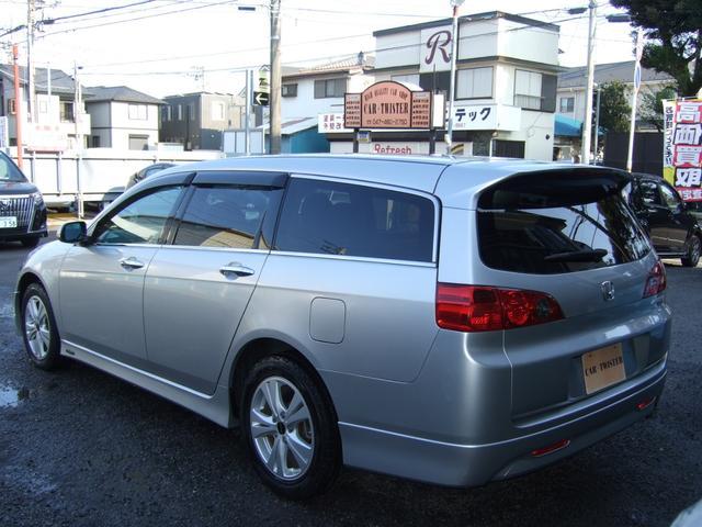 「ホンダ」「アコードワゴン」「ステーションワゴン」「千葉県」の中古車9