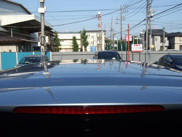 「ホンダ」「アコードワゴン」「ステーションワゴン」「千葉県」の中古車15