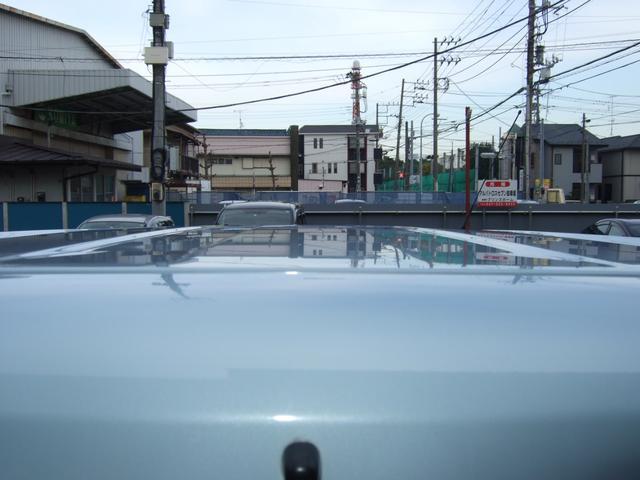 「日産」「キューブ」「ミニバン・ワンボックス」「千葉県」の中古車15