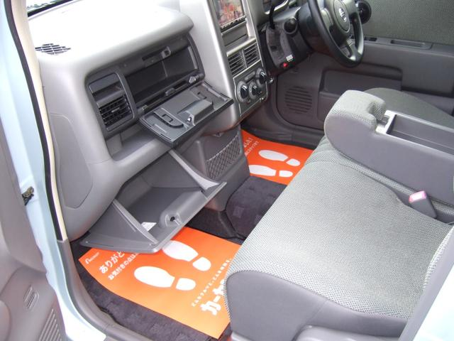 「日産」「キューブ」「ミニバン・ワンボックス」「千葉県」の中古車32